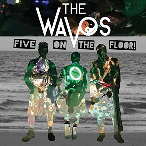 The Wavos
