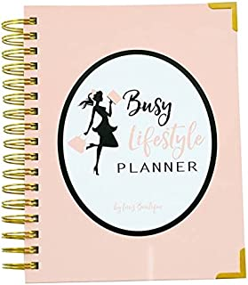 Best 24 month weekly planner Reviews