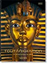 Tutankhamon par Vannini
