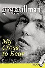 My Cross To Bear Lp by Gregg Allman (May 04,2012)
