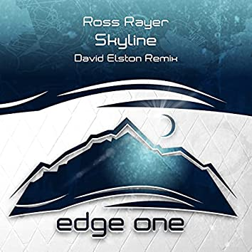 Skyline (David Elston Remix)