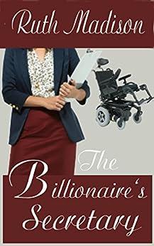 [Ruth Madison]のThe Billionaire's Secretary (English Edition)