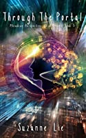 Through the Portal: Pleiadian Perspective on Ascension Book 5 0692451994 Book Cover