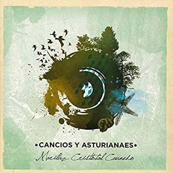 Cancios y Asturianaes