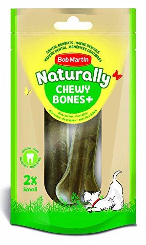 Frisgrind - botten klein prensados met calcium hond Purina Hobby Time Original