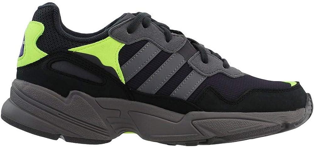 adidas Yung-96 J Big Kids Casual Shoes G27414