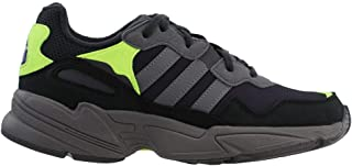 adidas Yung-96 J Big Kids Casual Shoes G27413