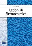Lezioni di elettrochimica