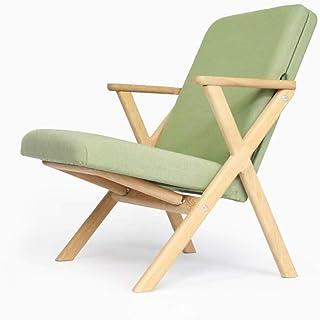 Ibrido Sedia - Hybrid Chair - Olandese - Design - a mano - Living - Elettrodomestici - Legno - Modulare - Lorier
