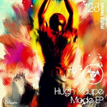 Mode EP