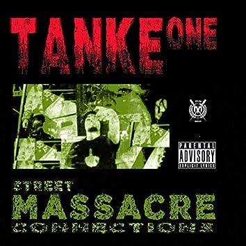 Street Massacre Connections