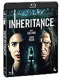 Inheritance - Eredita' ( Blu Ray)