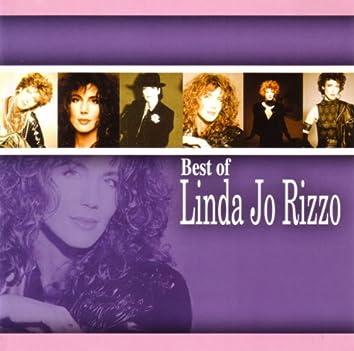 Best Of Linda Jo Rizzo