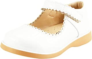 angel shoes toddler