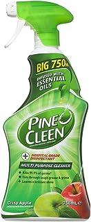Pine O Cleen Multi Purpose Crisp Apple Trigger 750ml