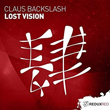 Lost Vision (Extended Mix)