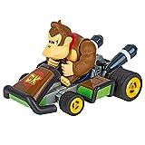Carrera Rc - 370162063 - Radio Commande - Voiture - Mario Cart 7, Donkey Kong