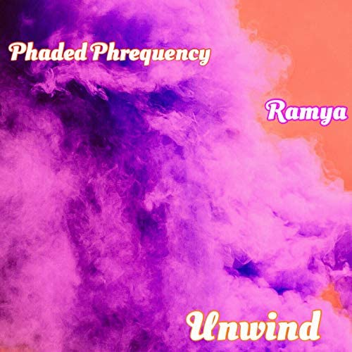 Phaded Phrequency & Ramya