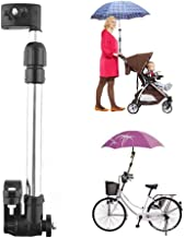 Best penguin umbrella stroller Reviews