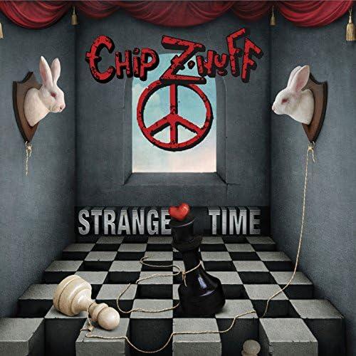 Chip Z'Nuff