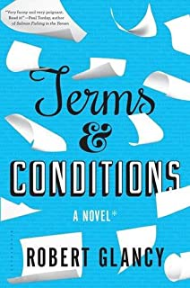 Terms & Conditions: A Novel