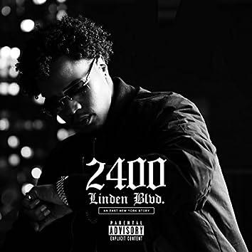 2400 Linden Blvd (An East New York Story)