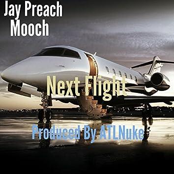 Next Flight (feat. Mooch)
