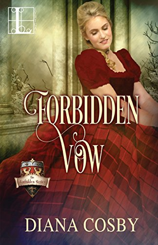 Forbidden Vow