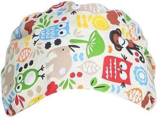 Gorro de Punto de acr/ílico Mimikyu de Halloween Sombrero de Punto Gorro de Invierno c/álido con pu/ño cl/ásico el/ástico Deep Heather KHC-417