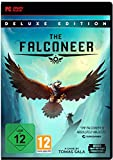 The Falconeer Deluxe Edition (PC)