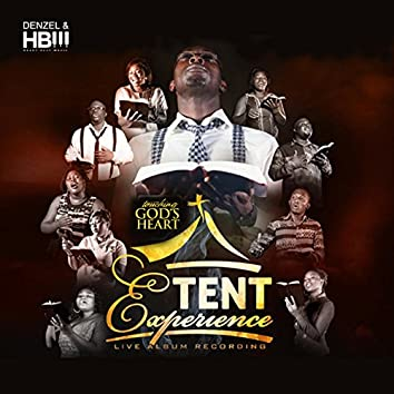 Tent Experience