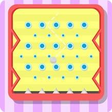 Best bingo pinball machine Reviews