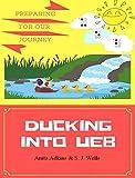 Ducking Into UEB