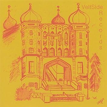 Veltside Records