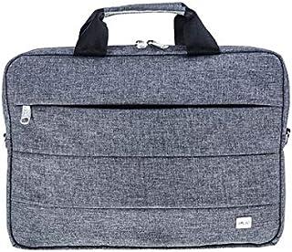 bc71cb385db92 Plm CanyonCase 13-14'' Gri Notebook Çantası