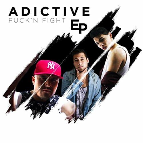 Adictive