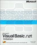 Visual Basic.NET Standard 2003