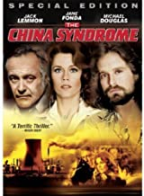 The China Syndrome (Bilingual) [Import]