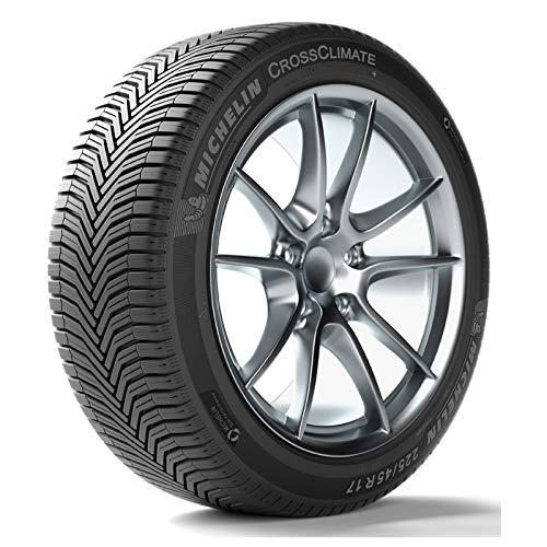 Michelin Cross Climate+ XL - 195/65R15 86V - Ganzjahresreifen