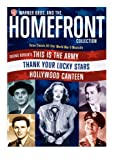 Homefront Collection (Irving Berlin's This Is the Army...
