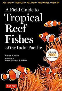 Best tropical fish guide Reviews