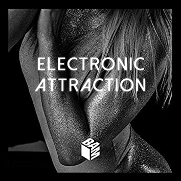 Electronic Attraction
