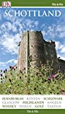 Vis-à-Vis Reiseführer Schottland: mit Mini-Kochbuch zum Herausnehmen