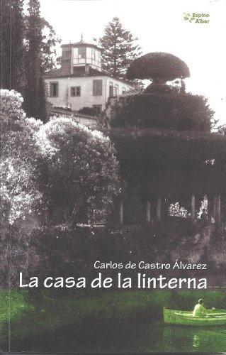 La casa de la linterna