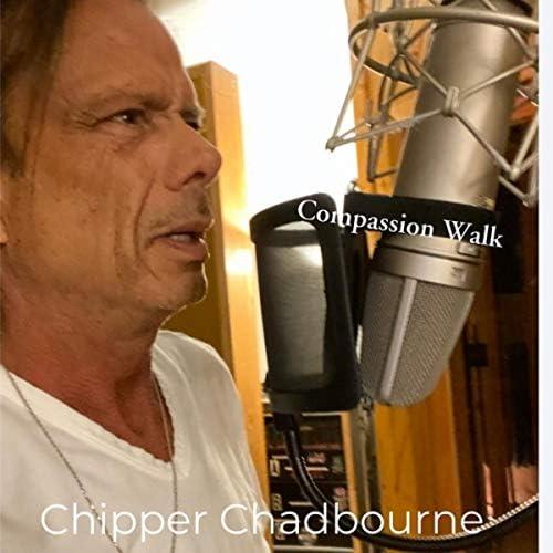 Chipper Chadbourne
