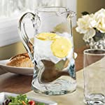 Libbey-Impressions-Pitcher-801-ounce