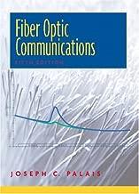 Fiber Optic Communications (5th Edition)