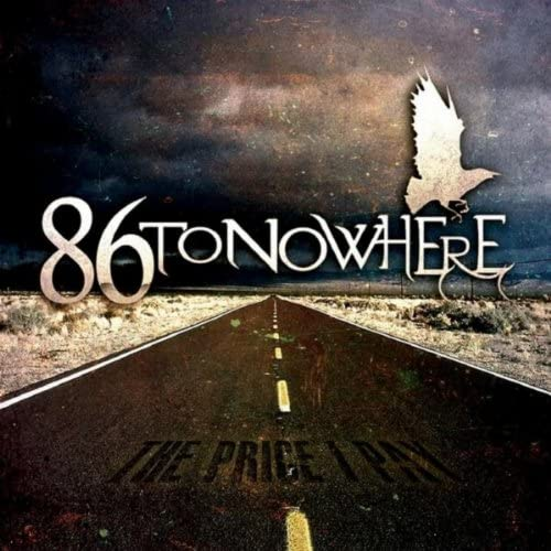 86 to Nowhere