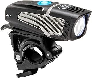 NiteRider Lumina Micro 850 Front Cycling Light