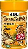 JBL TerraCrick - 100 ml